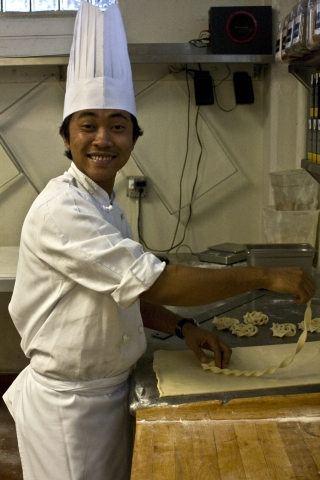 bakery1SM
